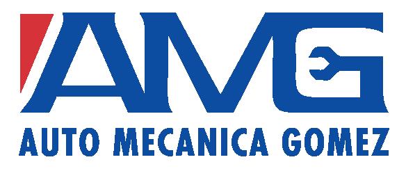 AMG -Auto Mecánica Gómez-