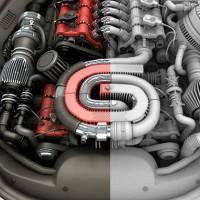 Un motor bien cuidado define tu camino