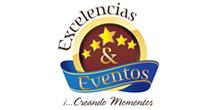Excelencias & eventos